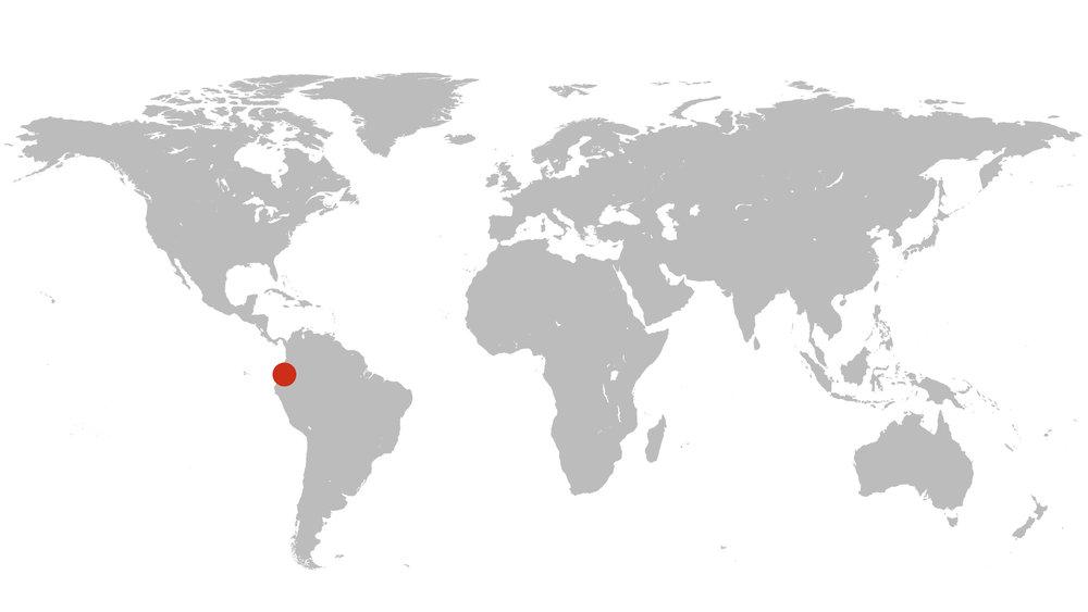 JB_WEB_World_Map_Ecuador_D01.jpg