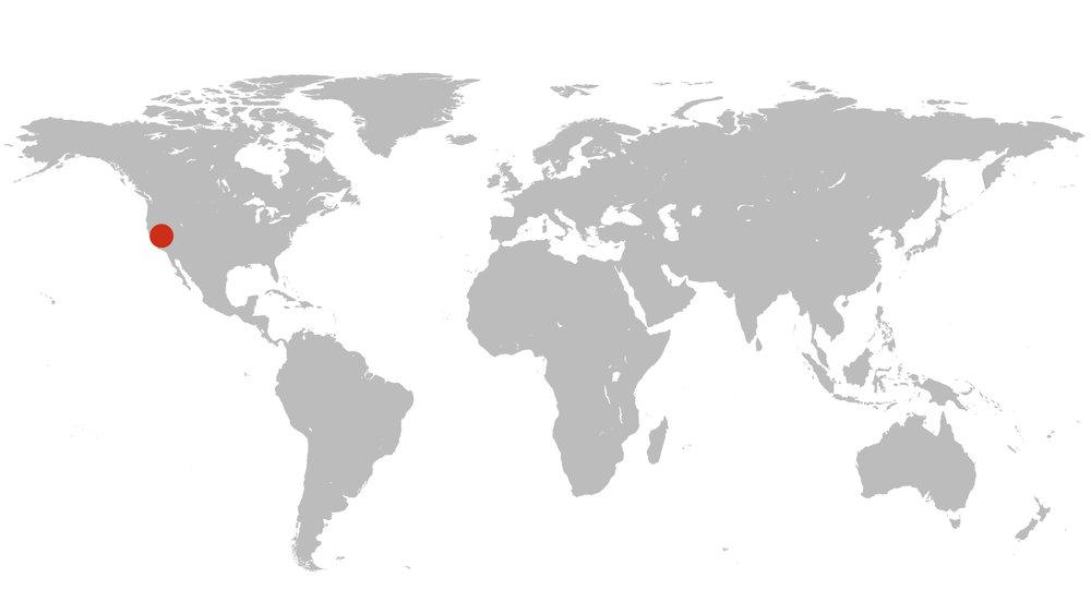 JB_WEB_World_Map_Yosemite_D01.jpg