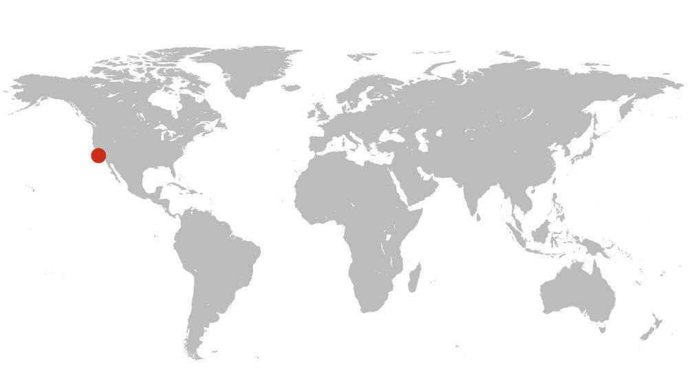 JB_WEB_World_Map_Orange_County_D01.jpg