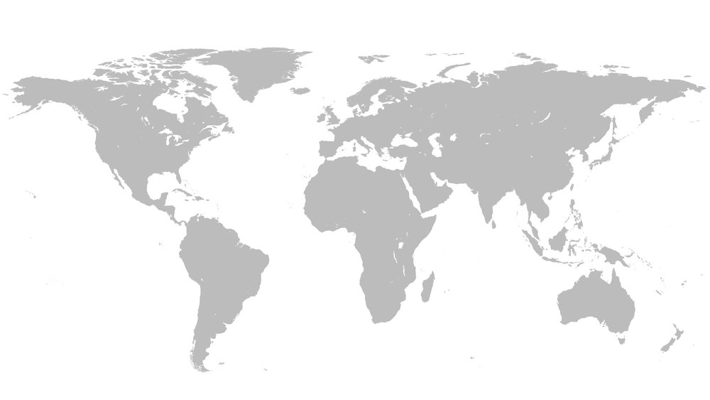 JB_WEB_World_Map_D01.jpg