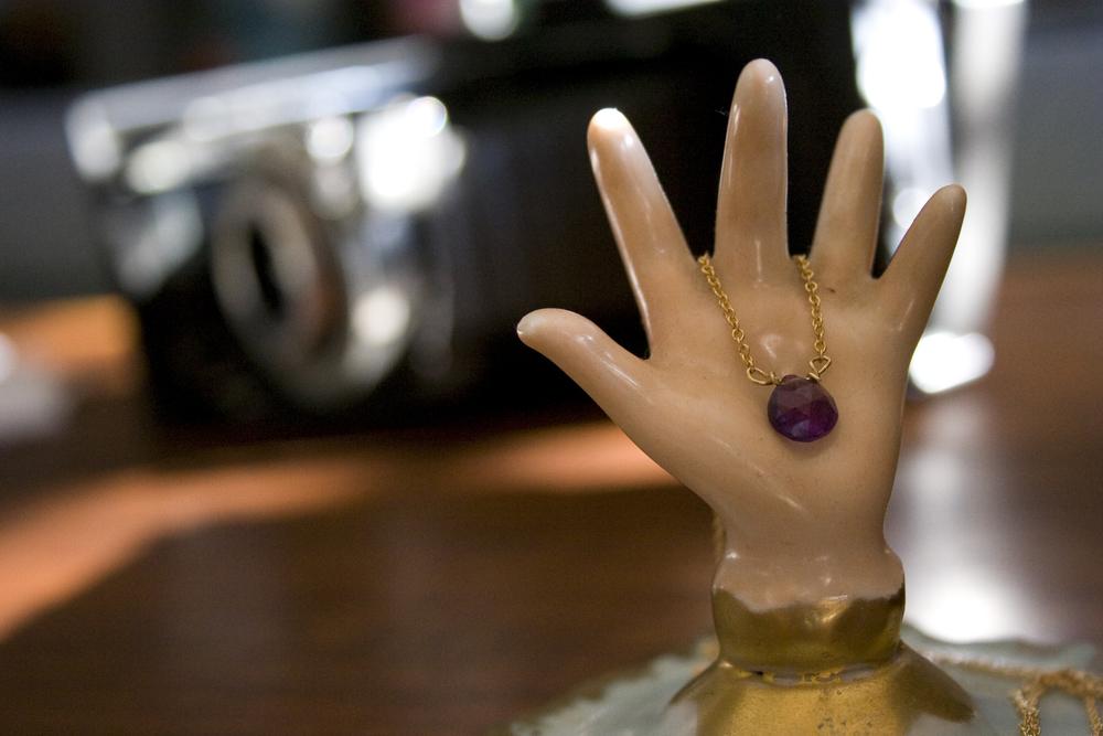 amethyst hand.jpg