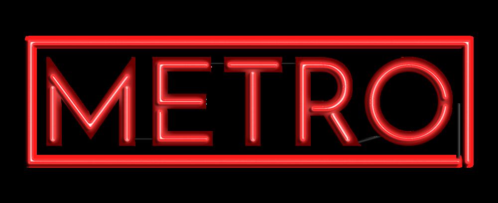 2000x2000_Metro_Logo_RED2.png