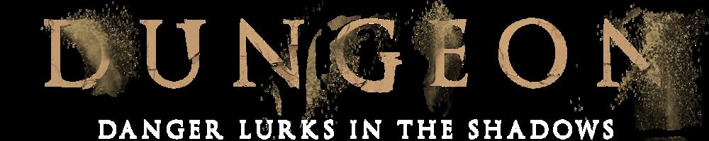Dungeon_Logo.png