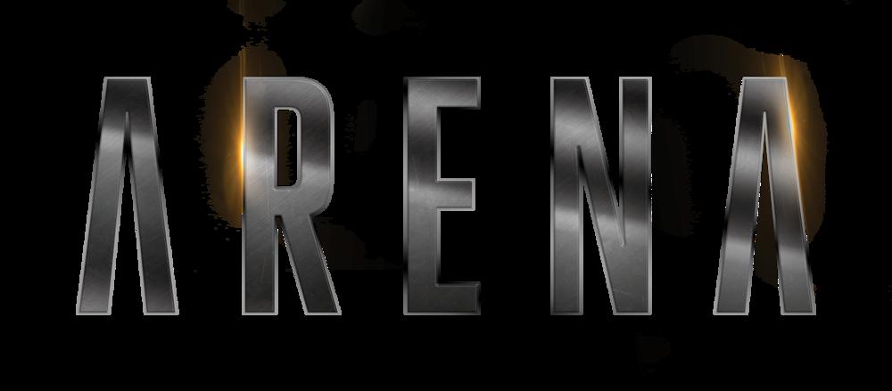 Arena_Logo.png