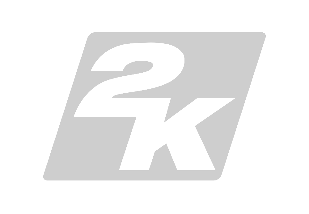 Logo_Square_Website_2K.png