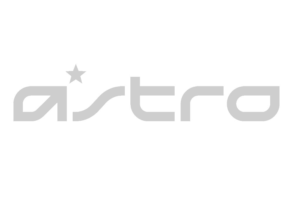 Logo_Square_Website_Astro.png