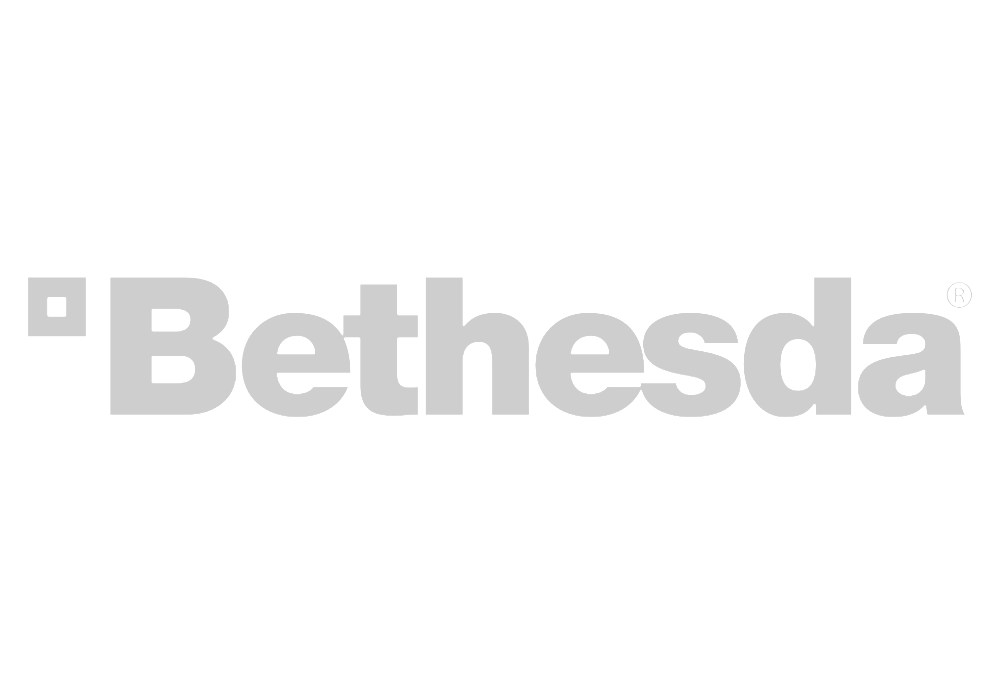 Logo_Square_Website_Bethesda.png