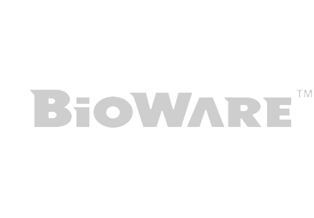 Logo_Square_Website_Bioware.png
