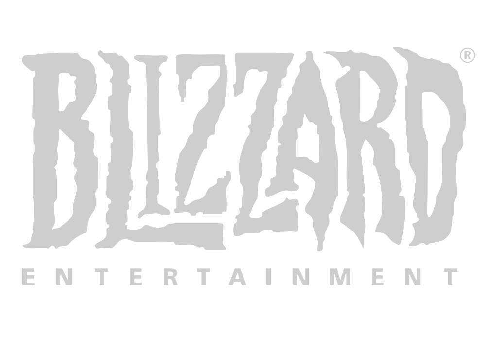 Logo_Square_Website_Blizzard.png