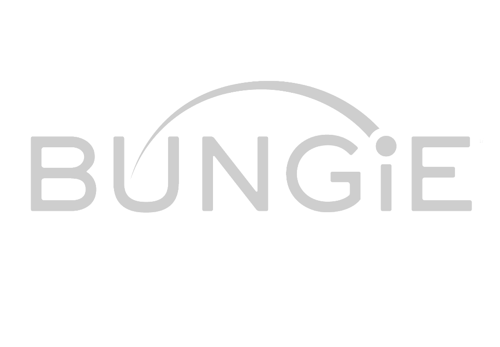 Logo_Square_Website_Bungie.png