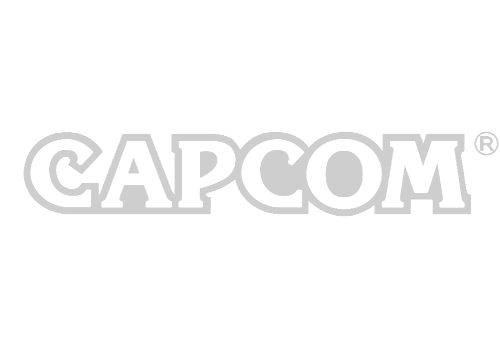 Logo_Square_Website_Capcom.png