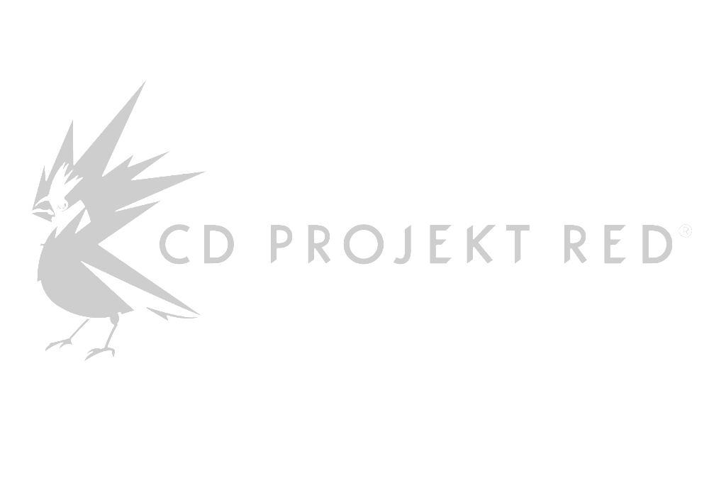 Logo_Square_Website_CDProjektRed.png