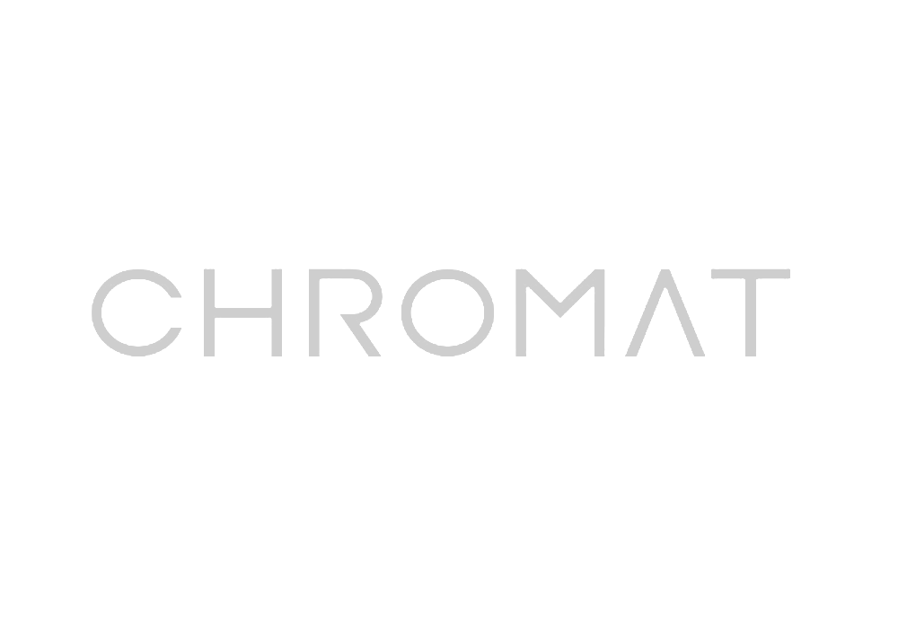 Logo_Square_Website_Chromat.png
