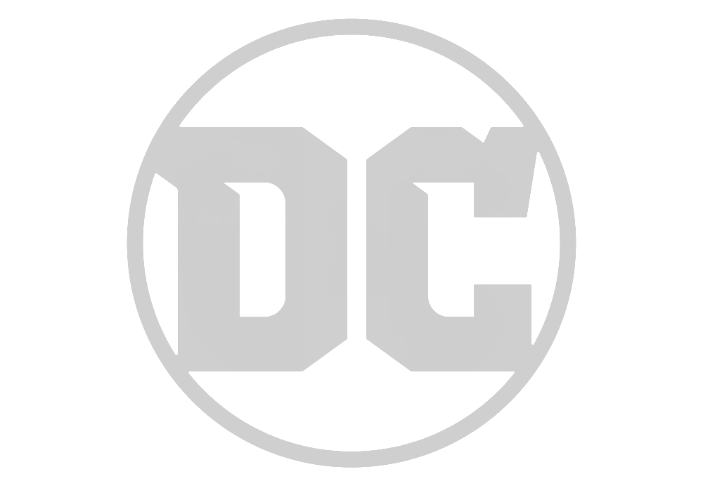 Logo_Square_Website_DC.png