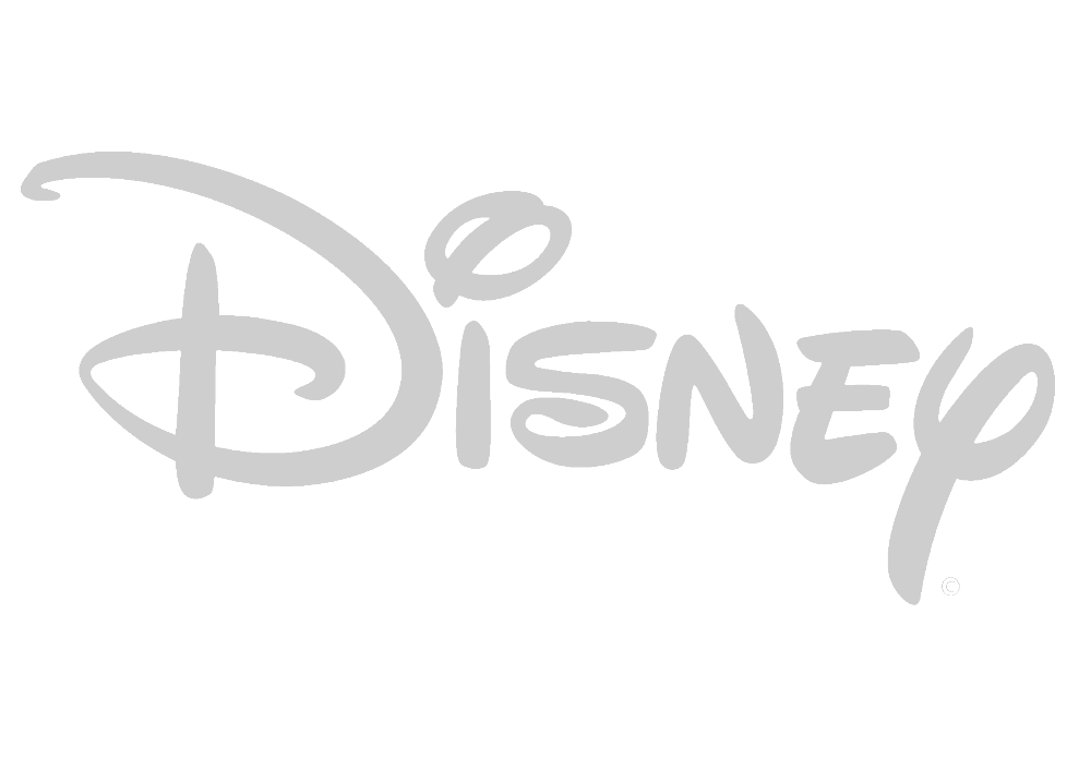 Logo_Square_Website_Disney.png