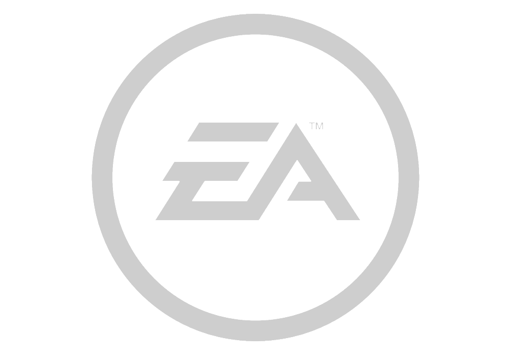 Logo_Square_Website_EA.png