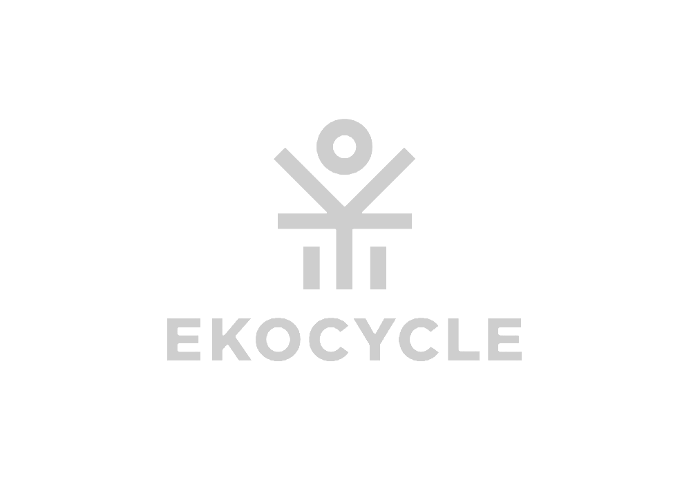 Logo_Square_Website_Ekocycle.png