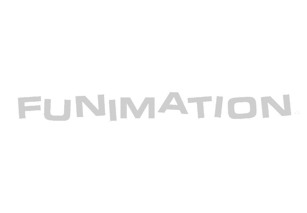 Logo_Square_Website_Funimation.png