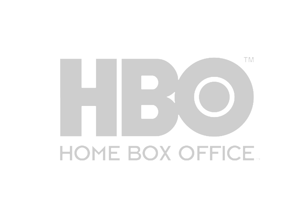 Logo_Square_Website_HBO.png