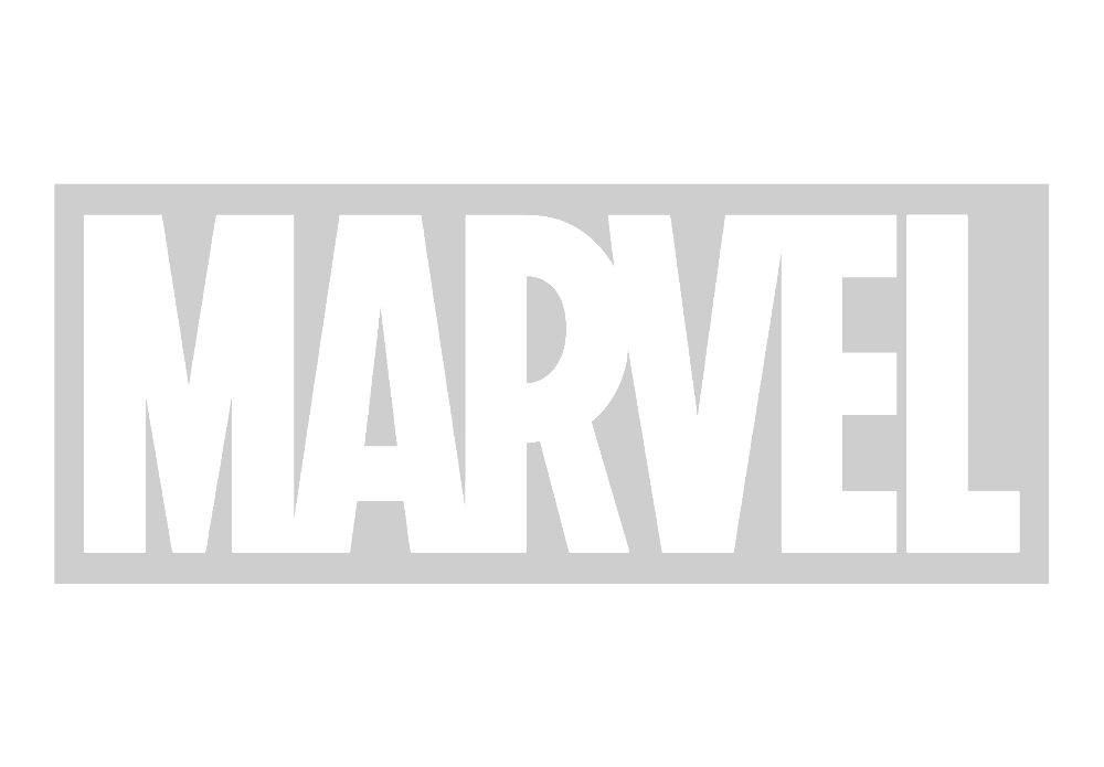Logo_Square_Website_Marvel.png