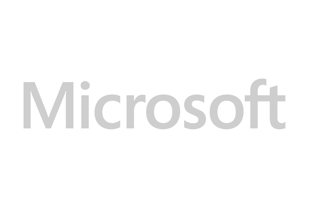 Logo_Square_Website_Microsoft.png