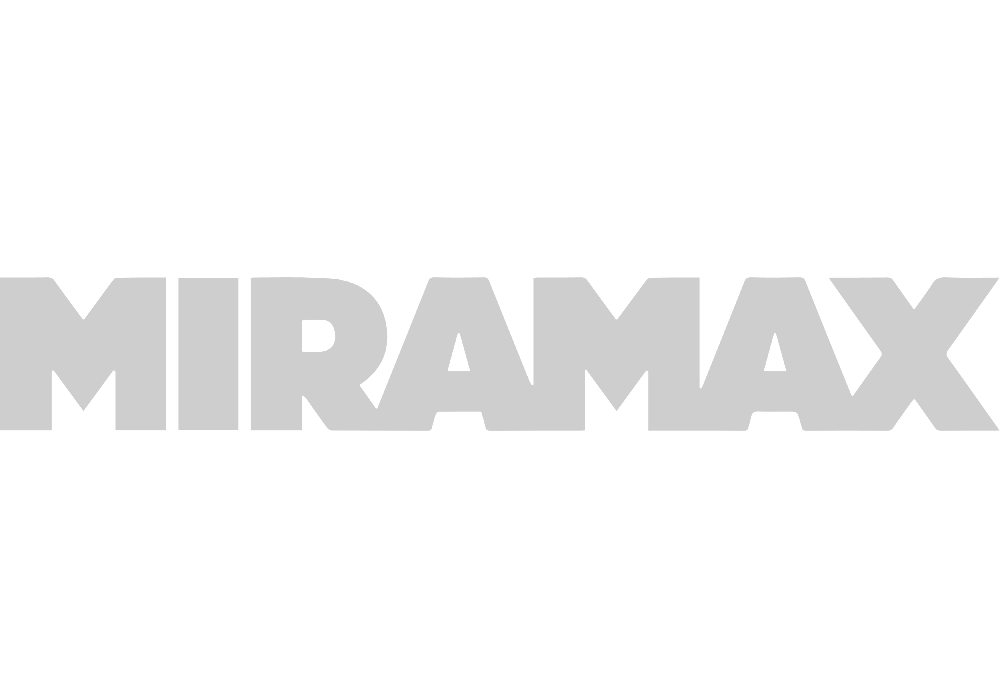 Logo_Square_Website_Miramax.png