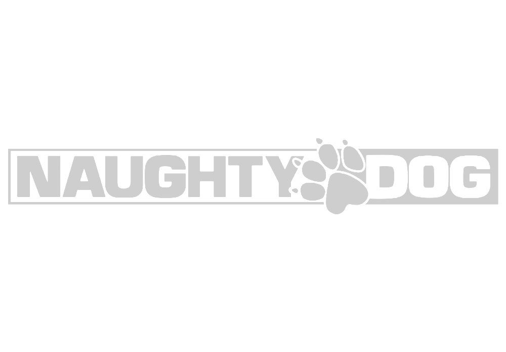 Logo_Square_Website_NaughtyDog.png