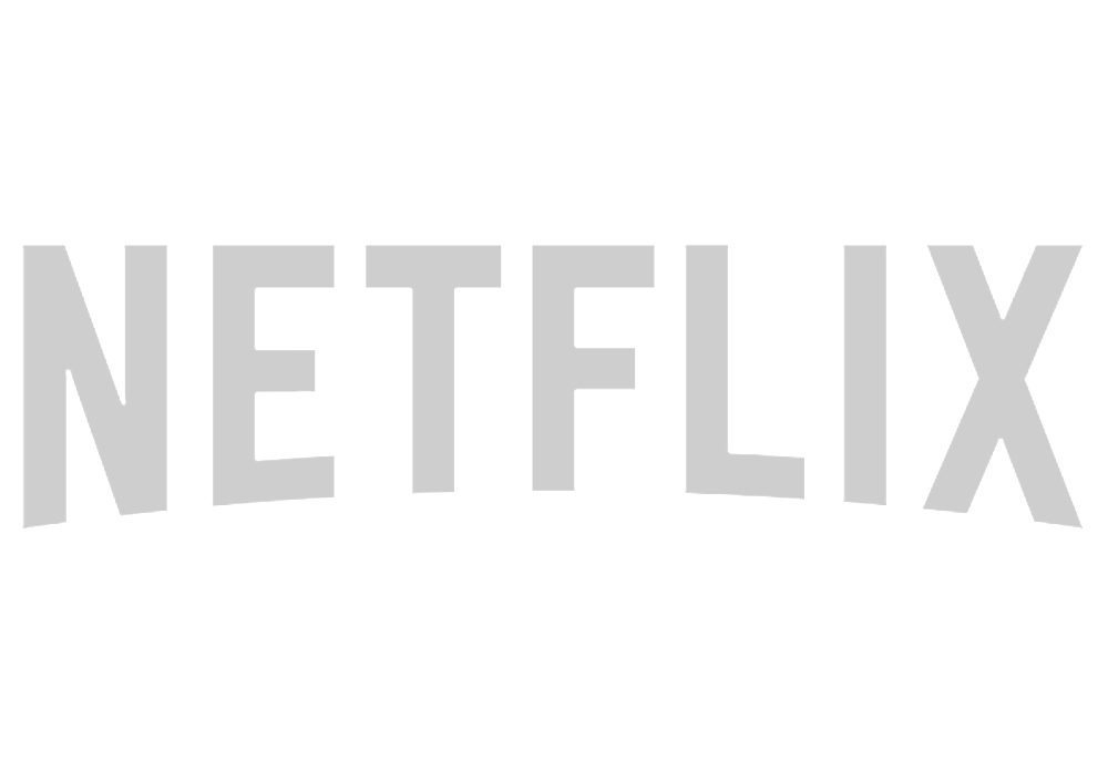 Logo_Square_Website_Netflix.png