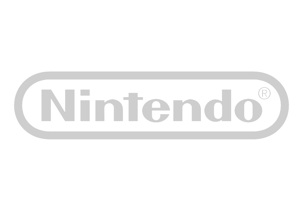 Logo_Square_Website_Nintendo.png