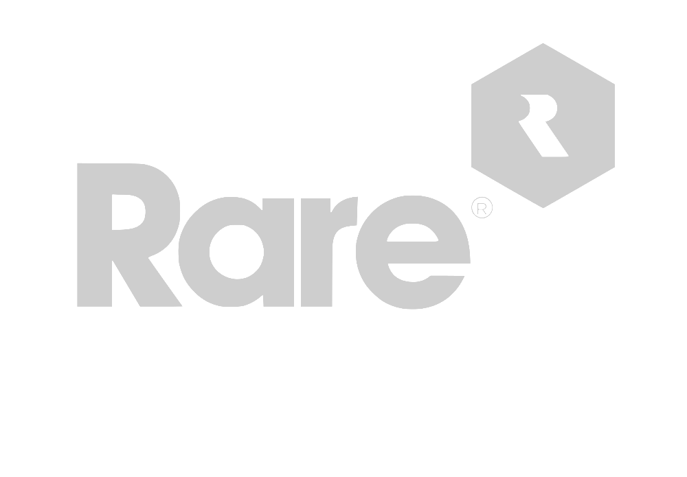 Logo_Square_Website_Rare.png