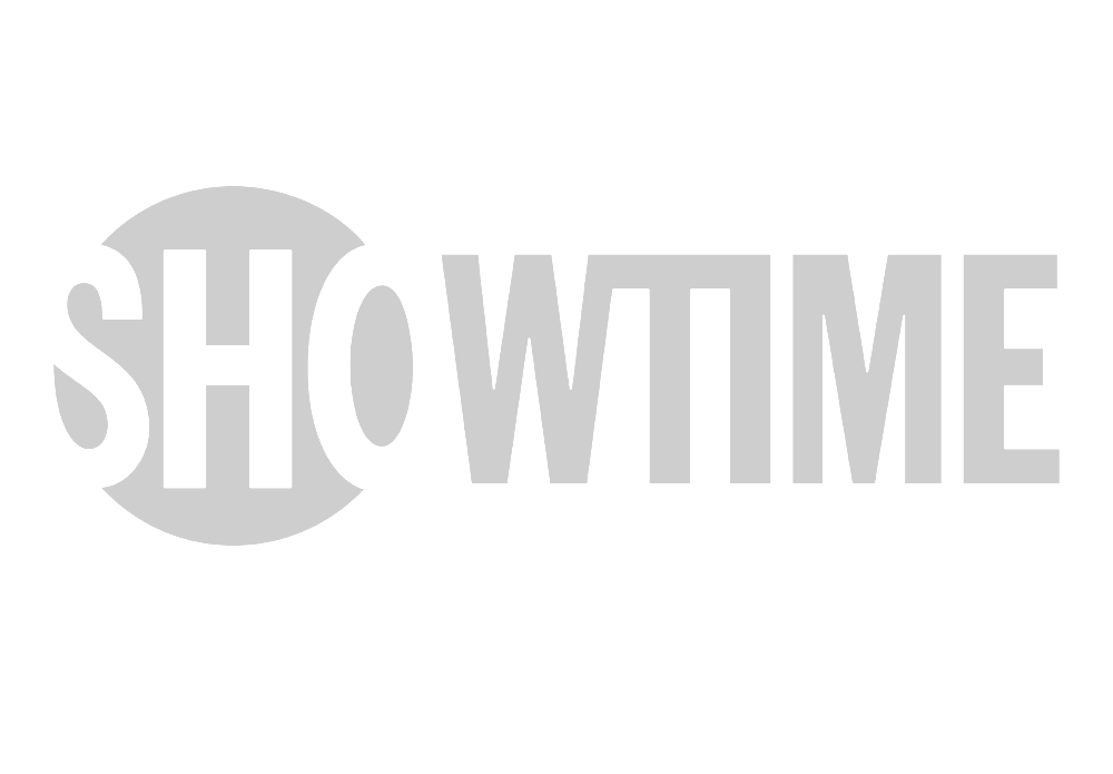 Logo_Square_Website_Showtime.png
