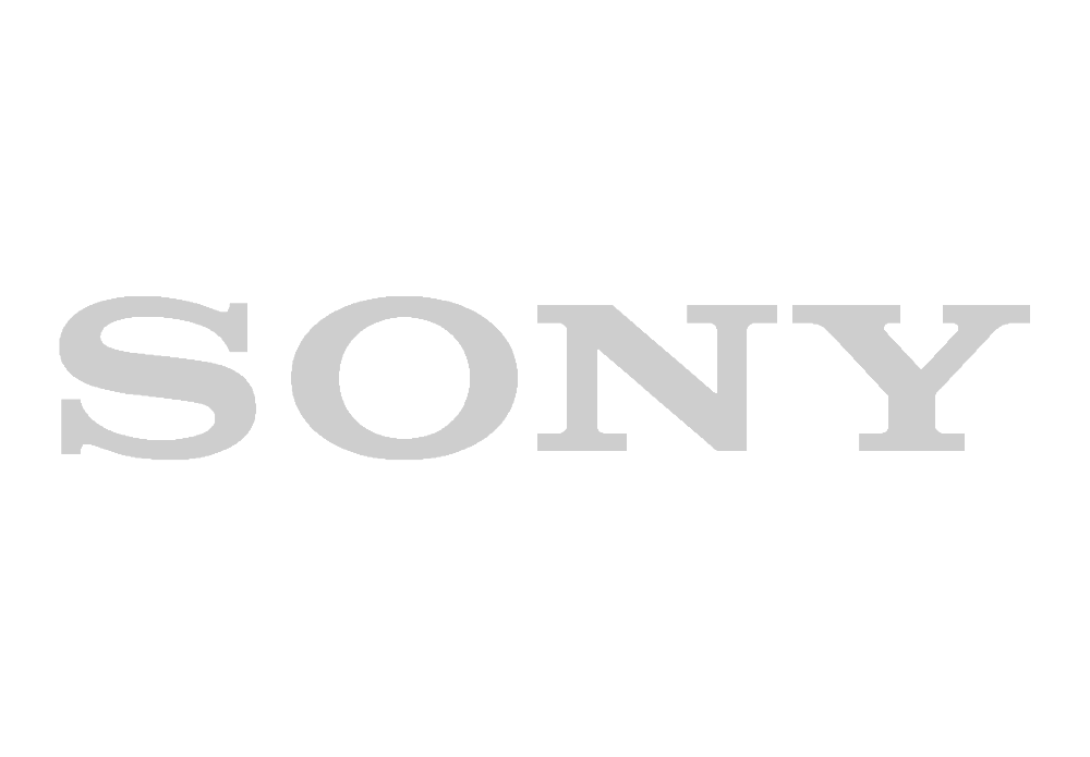 Logo_Square_Website_Sony.png