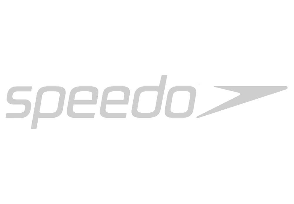 Logo_Square_Website_Speedo.png