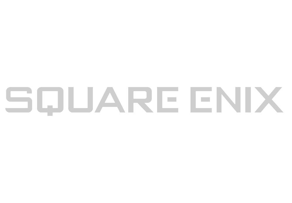 Logo_Square_Website_SquareEnix.png