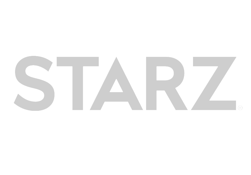 Logo_Square_Website_Starz.png