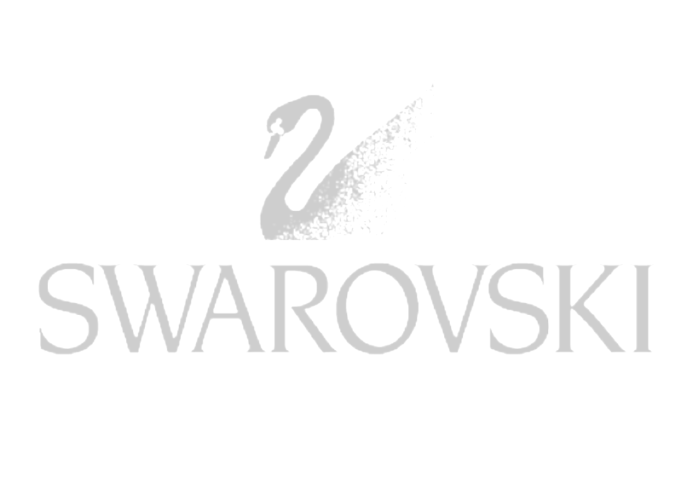 Logo_Square_Website_Swarovski.png