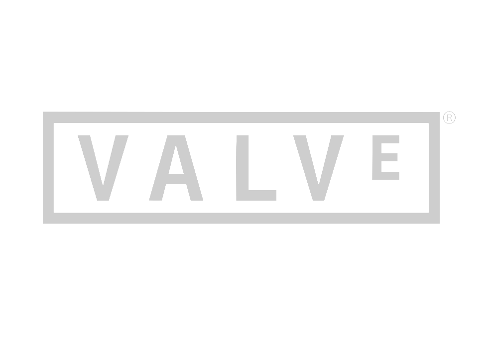 Logo_Square_Website_Valve.png