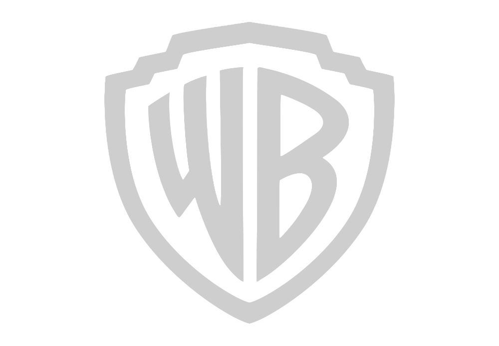 Logo_Square_Website_WB.png