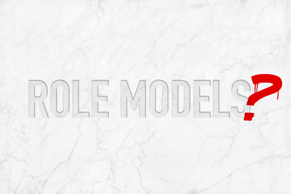 LC_May_RoleModels_ThemeArt_Logo.jpg