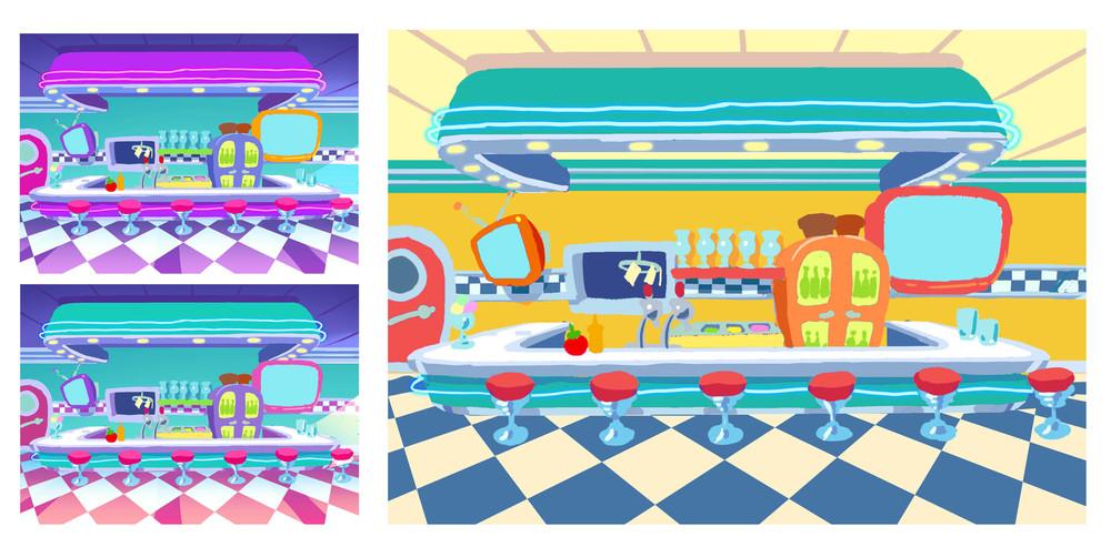 bg_diner-colourdesign.jpg