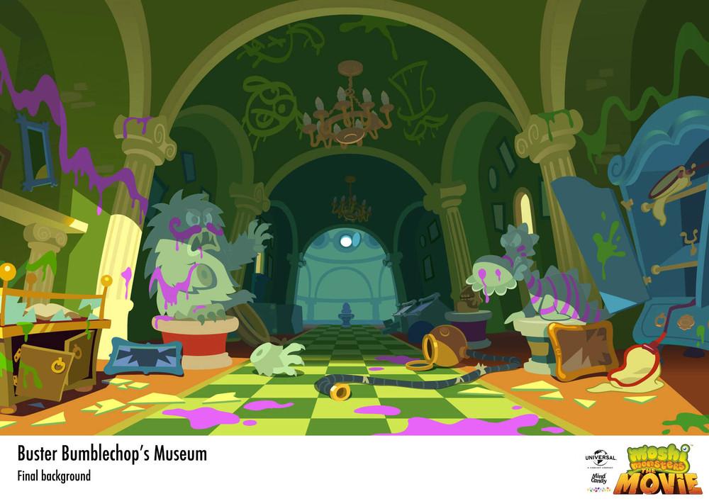 bg_museum2.jpg