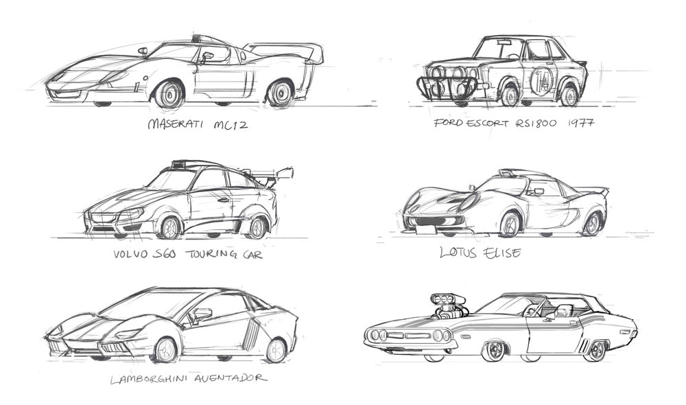 car_sketches_03_v3_smallwheel.jpg