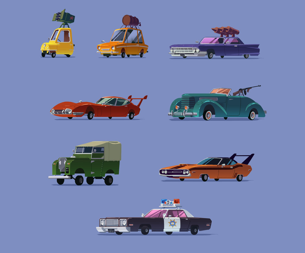 heist_car_sketches_colour.jpg