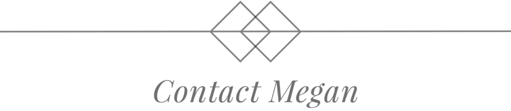 Contact Megan Button