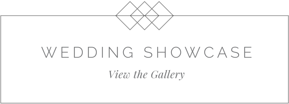 Megan Dileen Events Wedding Showcase