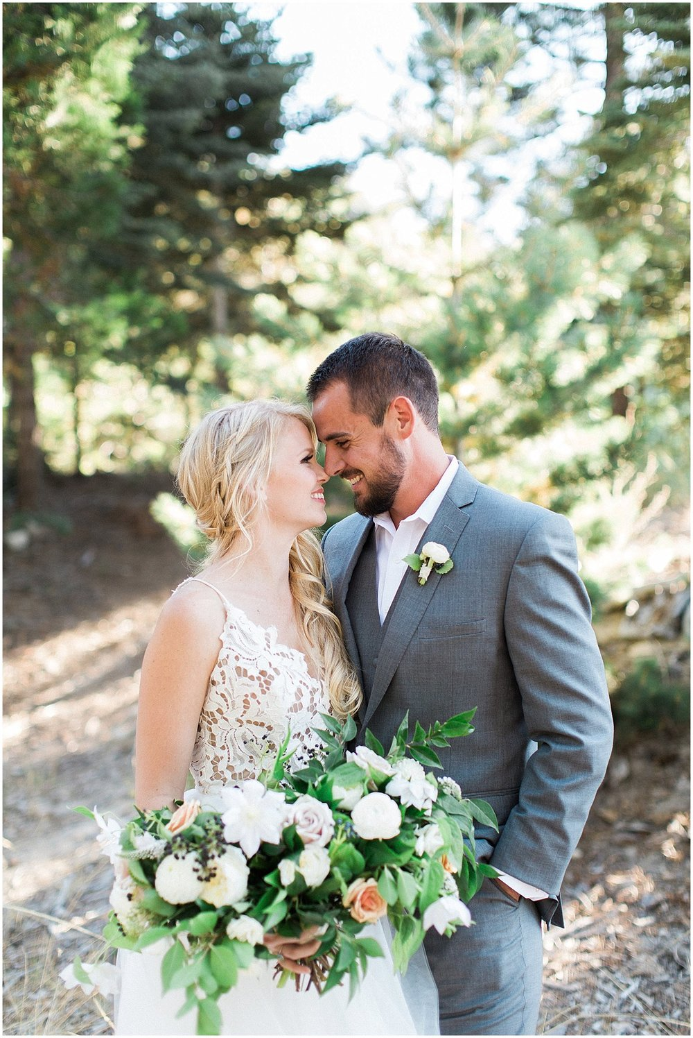 10 Year Anniversary Session by Jenna Joseph Photography featured on Style Me Pretty | Scottsdale Wedding Planner | Megan Dileen Events