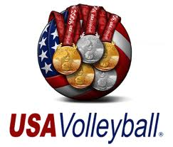 usavolleyball.jpg