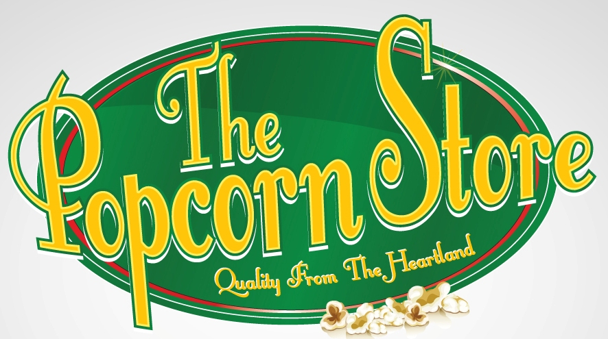 THE POPCORN STORE - FAMILY SIZED GORMET WHITE POPCORN WITH A $15 GIFT CERTIFICATEThank you Erika and David Benavides