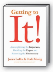 Getting to It by Jones Loflin.jpg