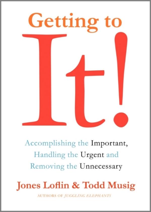 GettingTo It Book Cover-Small.jpg